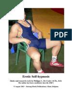 Erotic Self hypnosis.pdf