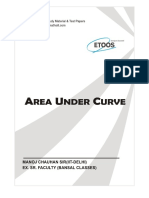 Area under the Curve_Concepts.pdf