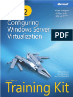 Microsoft Press Mcts Self-Paced Training Kit Exam 70-652 Configuring Windows Server Virtualization.pdf
