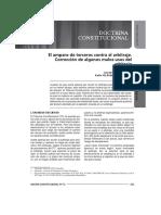 Lourdes Flores y Raffo Velasquez - GC 71.pdf