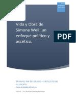 vida y obra de simone weil tess.pdf