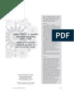 Arthur Neiva e a questão nacional.pdf