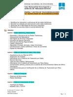 1_REDES_Y_TECNOLOGÍAS_DE_TELECOMUNICACIONES.pdf