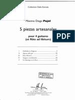 283936921-5-Piezas-Artesanales-M-D-Pujol.pdf