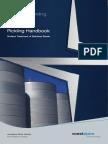 050-2015-EN-NORDIC_Pickling_Handbook_WEB.pdf