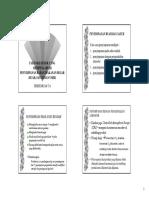 6-ibm-lanjut-pertemuan-6.pdf
