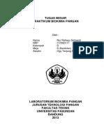 tugasbesarnadya-130310044744-phpapp01