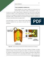 CAPITULO IV[1].pdf