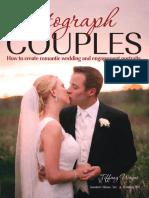 Photograph Couples