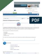 mundocompresor_com(4).pdf