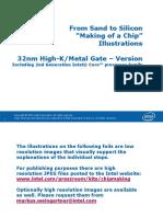 Sand-to-Silicon_32nm-Version.pdf