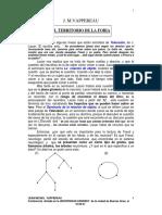 Jean-Michel Vappereau - fobia.pdf