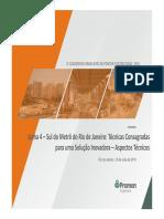 Palestra CBPE - 2016 - rev_0.pdf