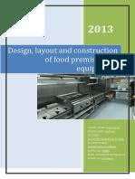 ASSIGNMENT -final-.pdf