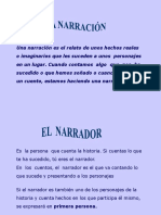 44822_179697_La narración