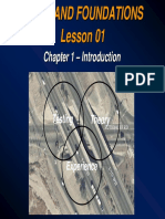 Lesson 01-Chapter 1 Introduction