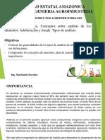 Clase-1.-Importancia-Tipos-de-analisis-fraude.ppt