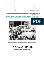 DossierBrasil.pdf