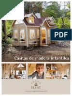 casitas de madera.pdf