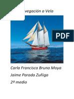 Navegación a Vela.docx