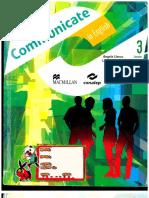 Conalep Comunicate in English 3.pdf