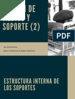 4.1. Selección de Medios y Soportes.pdf