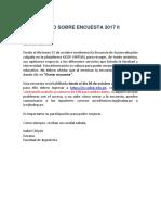 01-Alumnos-Aviso en SIGA (1)