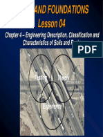 Lesson 04-Chapter 4 Classification.pdf