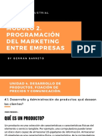MODULO 2. PROGRAMACIÓN DEL MARKETING ENTRE EMPRESAS.pdf