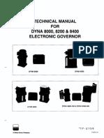 tp5739.pdf
