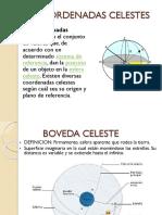 TEMA 2-SISTEMA DE COORDENADAS.ppt