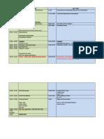 Yfc Camp and Ccw Matrix(2)