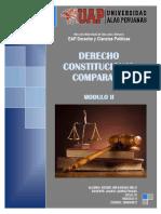 329408039-Derecho-Constitucional-Comparado.docx