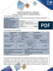 Guia_Componente_Practico_Laboratorio1 (2).pdf