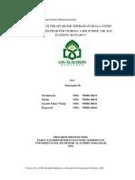 334468361-Anaslisis-Jurnal-Sistem-Muskuloskeletal.docx