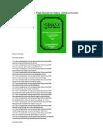 Terjemahan Lengkap Kitab Maulid Al Habsyi