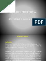 REALIDAD Y ETICA SOCIAL. diapositivas.pptx