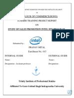 Research Paper-1 - Copy