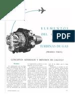 elementos de calculos de turbinas a gas.pdf