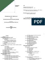 Fiziopatologie-medicala-vol-II.doc
