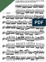 paganini-caprice-2.pdf