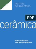 AP_AD_Ceramica.pdf