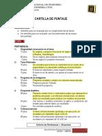 CARTILLA-DE-PUNTAJE-2017-1