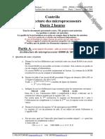 ECE_2004-corrige.pdf