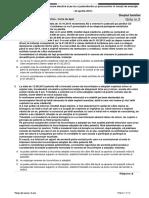 DREPTUL FAMILIEI-Curte de Apel-Proba practica-grila nr. 3.pdf