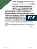 DREPTUL FAMILIEI-Curte de Apel-Proba practica-grila nr. 4.pdf