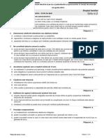 DREPTUL FAMILIEI-Curte de Apel-Proba teoretica-grila nr. 2.pdf