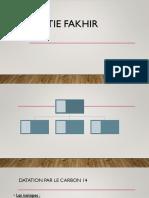 Partie Fakhir