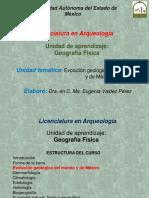 Edafología generalidades.pdf