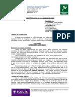 4 - Interpretacion de Estados Contables.pdf